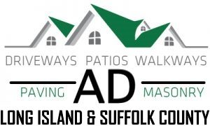 Ad Paving & Masonry Long Island & Suffolk County