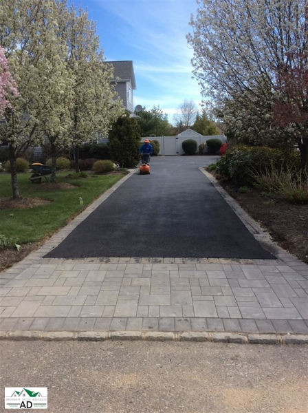 Asphalt Paving Contractor ⋆ Ad Paving & Masonry Long. Security Camera System Installation Service. Dental Assistant Job Description. Small Business Accounts Gi Bleeding Treatment. Carpet Installation Los Angeles. Moving Companies In Middletown Ny. Tree Trimming Woodbridge Va Whatman Ph Paper. Nelnet Student Loan Deferment. Track Investments Online Make You Own Website