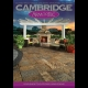 Cambridge Pavingstone with ArmorTec 2015 Catalog | Stone Creations of Long Island Inc.