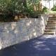Long Island Retaining Wall Contractors | Custom Design Company | Smithtown, N.Y 11787