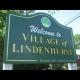 Cambridge Paver Driveway, Lindenhurst, NY 11757